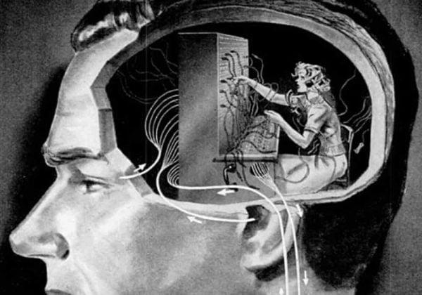 10 Penjelasan ilmiah tulah mesir
