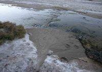 Tanah aluvial