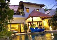 Villa Carissa Airbnb