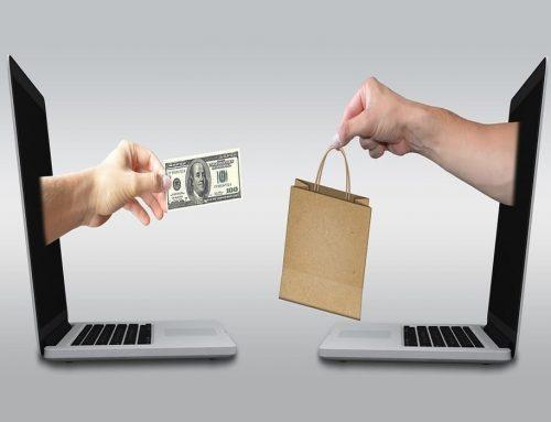 Cara Aman Melakukan COD  – Cash On Delivery (Bayar di Tempat)