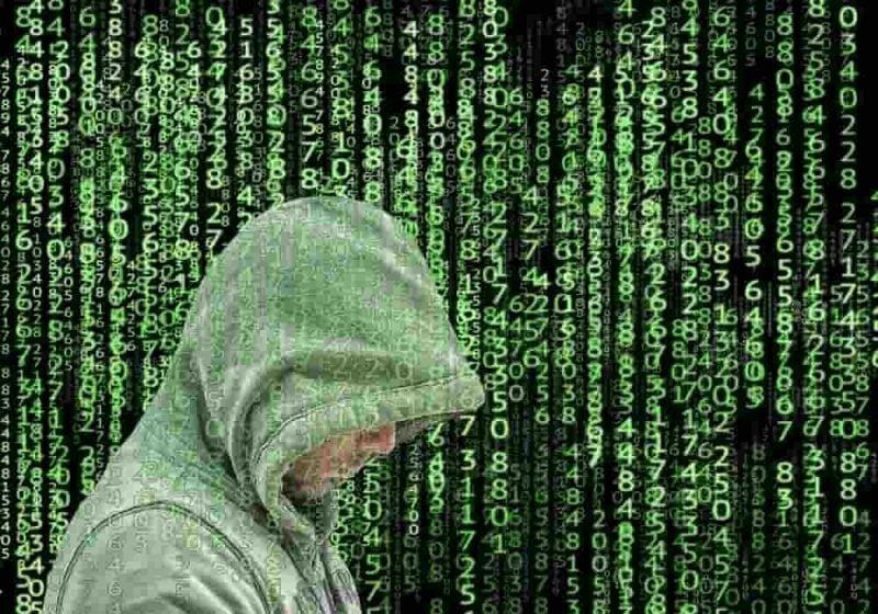 Cara polisi mengidentifikasi penipu online