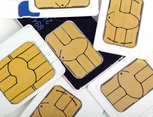 Cara Unreg Kartu Telkomsel, XL, Indosat, Tri dan Smartfren