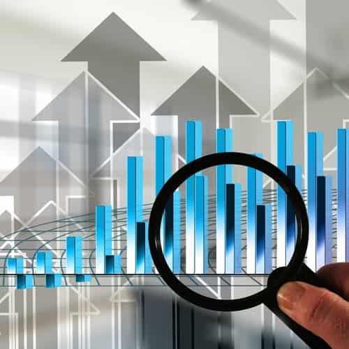 Contoh pertumbuhan ekonomi