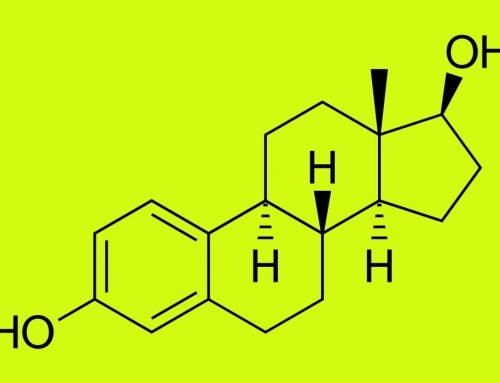 Hormon Estrogen – Penjelasan, Kadar, Pengobatan dan Contoh