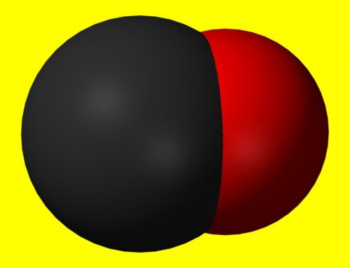 Karbon Monoksida – Penjelasan, Sifat, Keracunan – Rumus Kimia