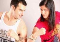 Cara membuat hubungan cinta menjadi langgeng