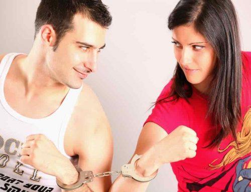 10 Cara Membuat Hubungan Cinta Menjadi Langgeng