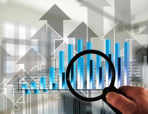 Pertumbuhan Ekonomi – Cara Mengukur, Rumus, Indikator, Teori, Penjelasan, Faktor dan Contoh