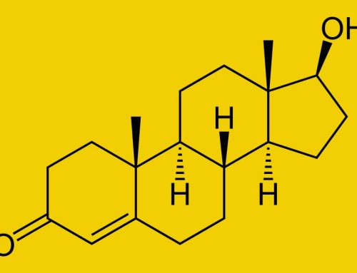 Hormon Testosteron – Penjelasan, Kadar, Pengobatan dan Contoh