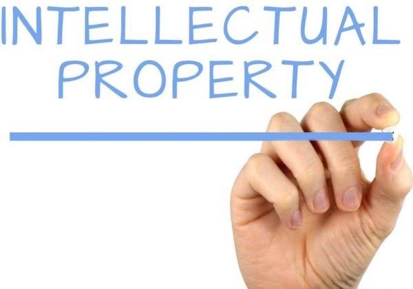 HKI 26 April: Hari Kekayaan Intelektual Sedunia (World Intellectual Property Day) - Penjelasan dan Contoh