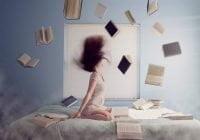 Hari Buku Dunia - World Book Day - 23 April