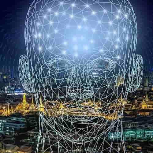 Kapasitas otak manusia
