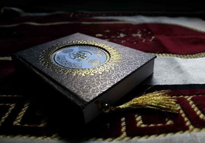 Bulan Puasa Ramadan - Waktu Haram Berpuasa & Orang Yang Boleh Membatalkan Puasa Ramadan
