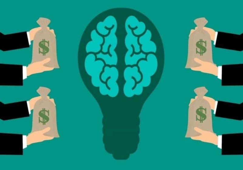 Cara Menemukan Investor Yang Tepat Untuk Bisnis Anda dan Contohnya