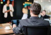 Cara Menyampaikan Ide Kepada Investor? Agar Dia Mendukung Ide Anda