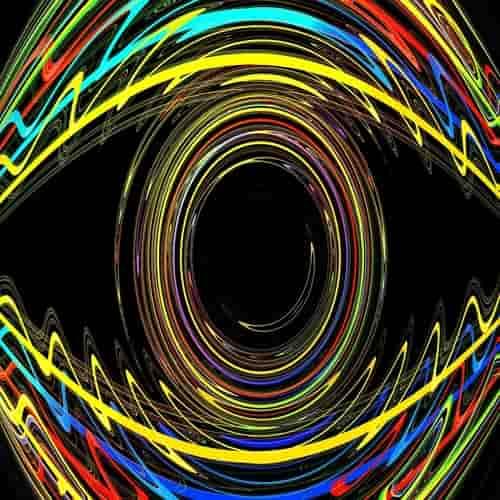 Gerakan Mata Cepat (REM) - Gangguan Tidur - Penjelasan, Penyebab, Gejala dan Pengobatan