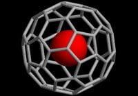 Gas mulia adalah gas yang mempunyai sifat lengai, tidak reaktif dan susah bereaksi dengan bahan kimia lain. Contoh: Helium, Neon, Argon, Kripton, Xenon...