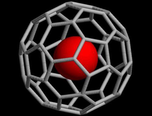 Gas Mulia adalahgasyang mempunyai sifat lengai, tidak reaktif, dan susah bereaksi dengan bahan kimia lain