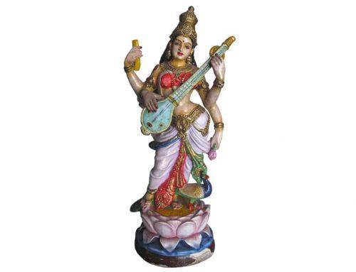 Hari Saraswati – Hari Pengetahuan