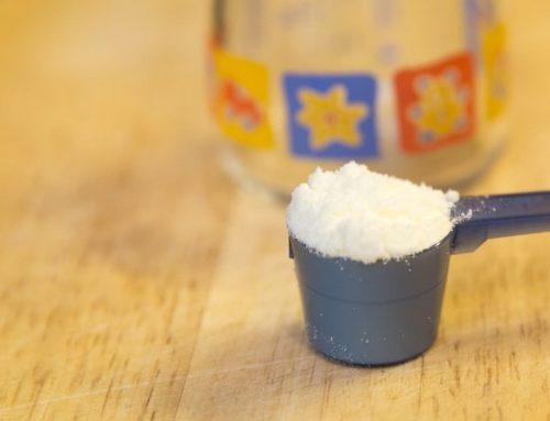 Jenis Susu Formula Bayi – Susu formula sapi adalah jenis yang paling umum digunakan