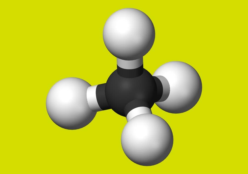 Hidrokarbon - Rumus, Penjelasan, Contoh Soal dan Jawaban