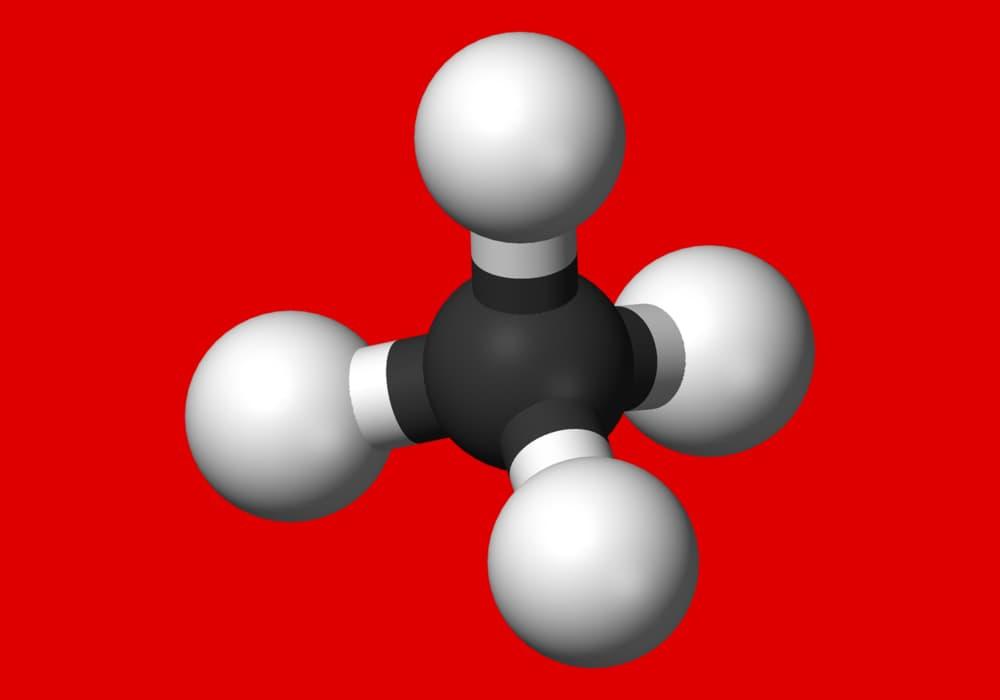 Hidrokarbon Rumus Penjelasan Contoh Soal Dan Jawaban