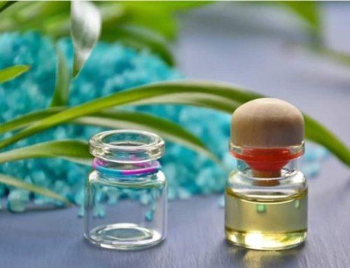 Obat Herbal Ambeien (Wasir) – 10 Cara Menyembuhkan Wasir Secara Alami