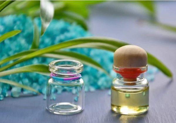 Obat Herbal Ambeien (Wasir) - 10 Cara Menyembuhkan Wasir Secara Alami