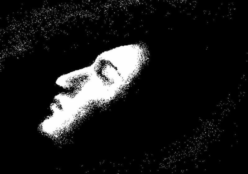 Parasomnia - Gangguan Tidur - Penjelasan, Penyebab, Gejala dan Pengobatan