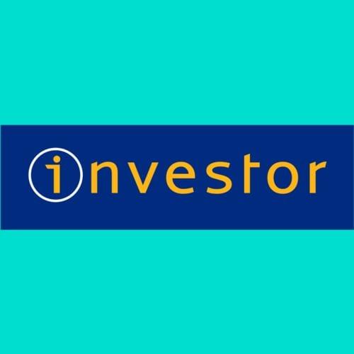 Investor - Jenis, Peran, Persentase dan Contoh