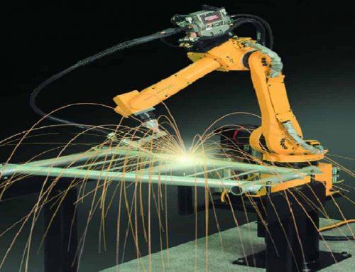 Mesin Las – Jenis-Jenis Las Busur Listrik, Pengaruh dan Cara Menentukan besarnya arus listrik pada mesin las