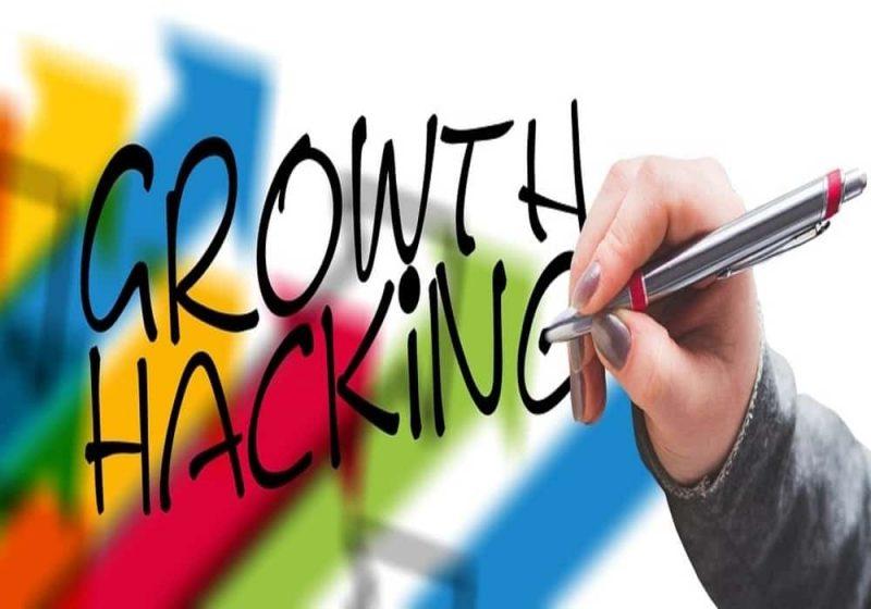Contoh perusahaan growth hacking