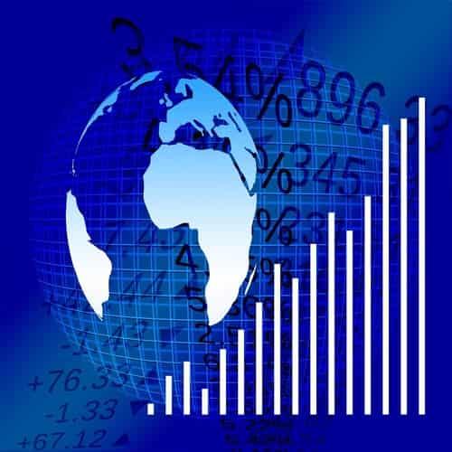 Pasar Keuangan Internasional (International Financial Markets) - Penjelasan
