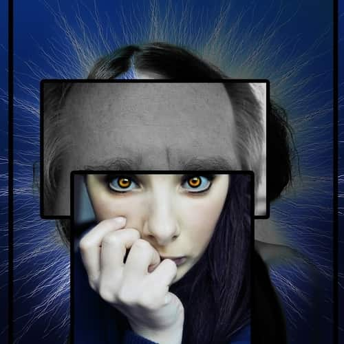 Pengobatan skizofrenia - perawatan dan terapi