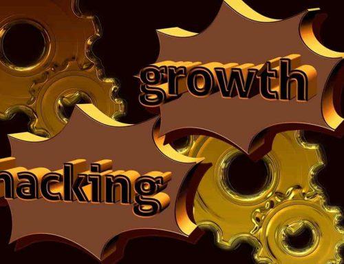 Growth Hacking – Pertumbuhan Cepat Perusahaan Menggunakan Teknik Marketing