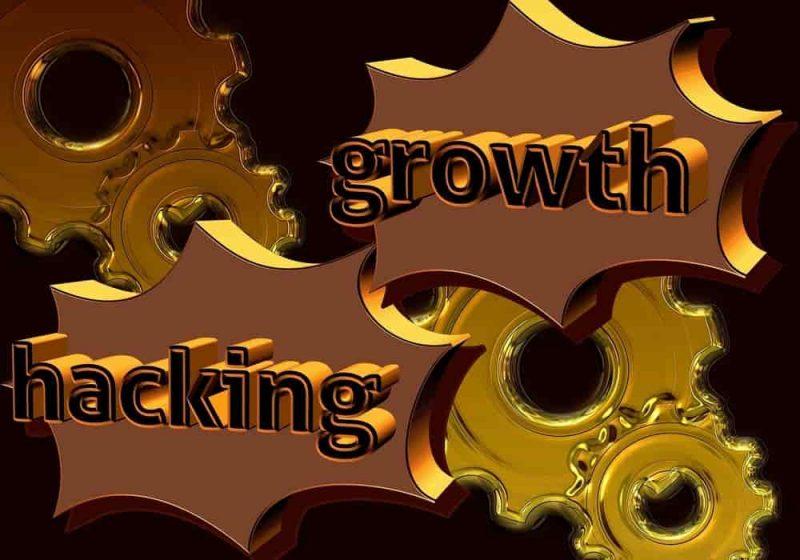 Growth Hacking - Pertumbuhan Cepat Perusahaan Menggunakan Teknik Marketing