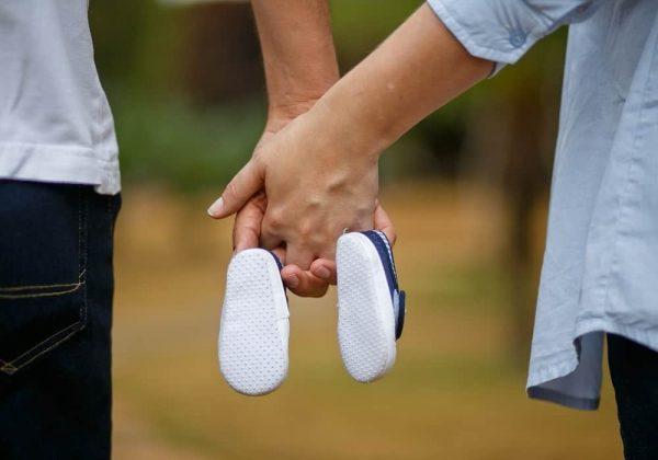 Hamil Muda - Pertanyaan Seputar Ciri-Ciri tentang Hamil Muda