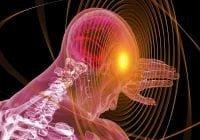 Jenis Skizofrenia paranoid hebefrenik residual katatonik skizoafektif