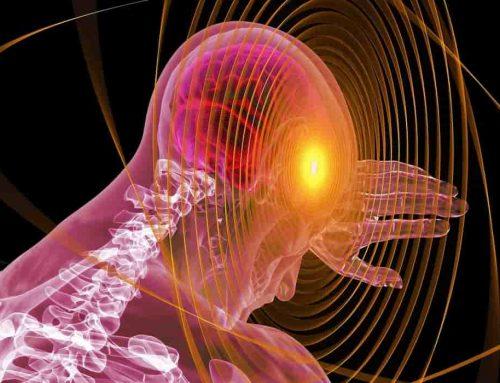 Jenis Skizofrenia – Paranoid, Hebefrenik, Residual, Katatonik, Skizoafektif – Beserta Contohnya