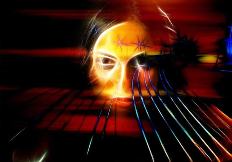 Psikosis - Penjelasan, Penyebab, Gejala dan Perawatan