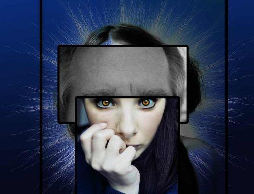 Pengobatan Skizofrenia – Perawatan dan Terapi