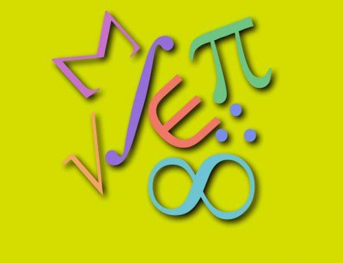 Simbol Matematika Lengkap Beserta Artinya – Math Symbol