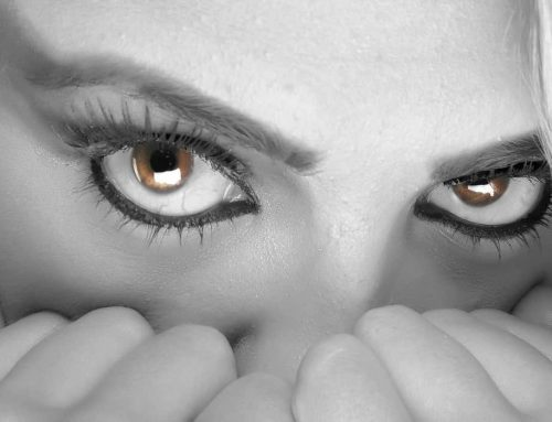 5 Cara Mengakhiri Rasa Cemburu