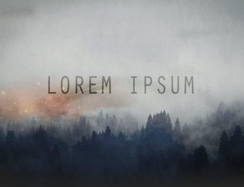 Lorem ipsum (lipsum) adalah teks standar yang ditempatkan untuk mendemostrasikan elemen grafis atau presentasi visual