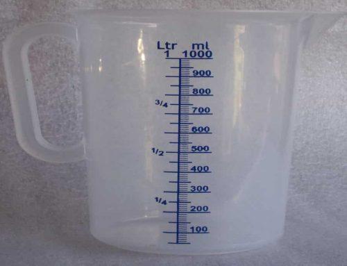 1 Liter Berapa Kg – Rumus, Cara Menghitung, Konversi Liter – Contoh Soal – 1L = 0.001m3 atau 1desimeter kubik atau 1000sentimeter kubik