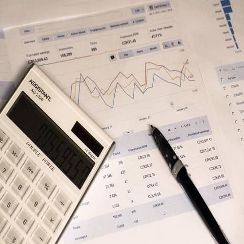 Instrumen Keuangan (Financial instrument) - Jenis, Kategori dan Contoh