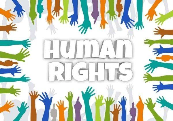 Penggolongan HAM (Hak Asasi Manusia) dan Contohnya