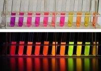 Zat Kimia - Penjelasan, Contoh, Kegunaan