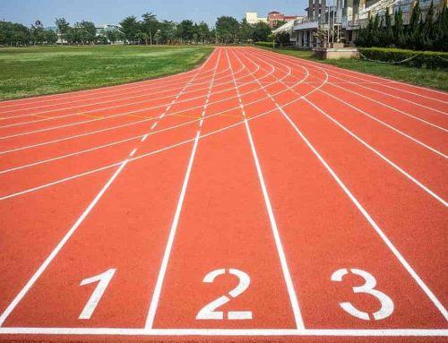 Olahraga Peninggi Badan – Contoh dan Penjalasan
