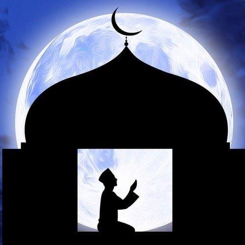 Rukiah (Ruqyah) - Penyembuhan dengan cara Membacakan Sesuatu dalam Agama Islam - Pembagian, Batasan dan Penerapan, Doa, Ayat dan Contohnya
